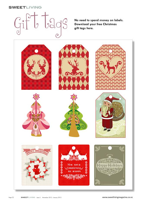 http://www.sweetlivingmagazine.co.nz/wp-content/uploads/SL05-Christmas-Gift-Tags-PRINTABLES.pdf