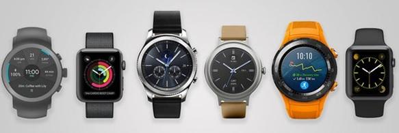effective-smart-watches