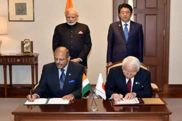 mou-between-hyogo-prefecture-and-gujarat-government