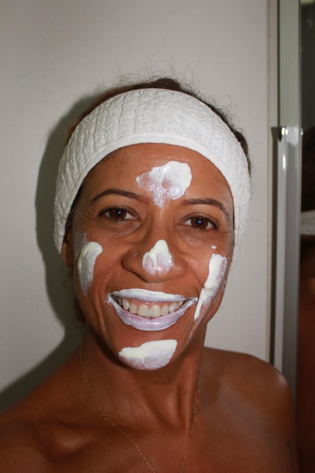 mascara+milagrosa+por+Gracyjony+nascimento+www.mulatadourada.com.br