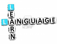 How To Make Money Online Teaching Your Native Language