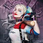 Margot Robbie - Galeria 1 Foto 6