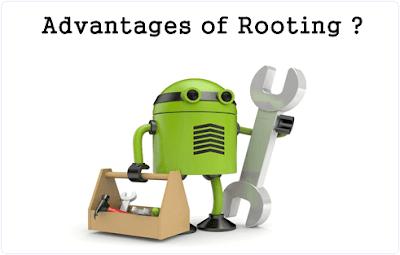 Cara Root Android - (Semua Tentang Rooting Android)
