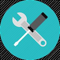tweakbit pc repair kit license key