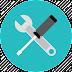 TweakBit PCRepairKit v1.8.1.3 Crack Is Here ! [LATEST]