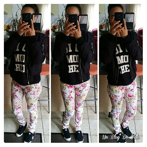 http://unblogdefille.blogspot.fr/2015/04/ootd-look-printanier-en-mode-sportwear.html