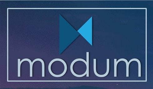 Cómo y Dónde Comprar Modum (MOD) Criptomoneda