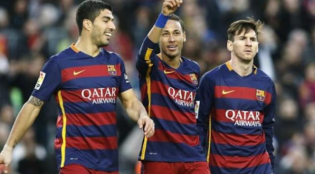¿Tiene el Barça alternativas a Qatar?