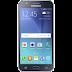Kredit Samsung Galaxy J5 Tanpa Kartu Kredit Mangga Dua Mall