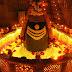 महाशिव रात्रि महोत्सव : पांच धाम एक मुकाम पर लगा भक्तों का ताता...