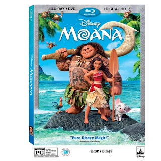 Moana Full movie Hd download/ Rent