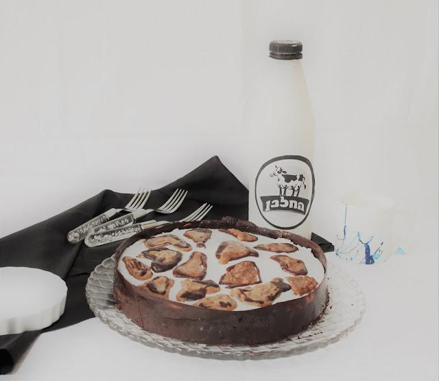 3 - עוגות הפייה- מטעויות לומדים