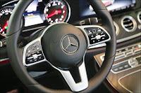 Hình ảnh Mercedes E250 2019