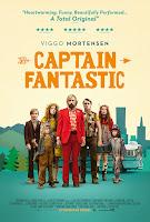 http://kinimlesxieretrias.blogspot.co.at/2017/07/CaptainFantastic.html