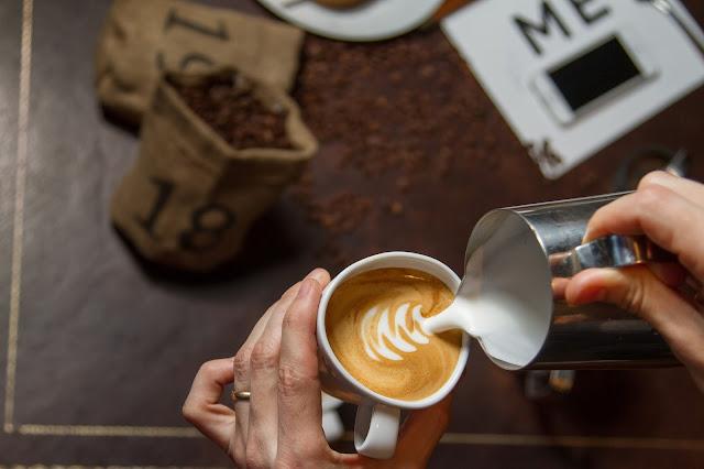 café, blend, invierno, exclusiva experiencia, hotel four seasons, Diogo Bianchi, bebida, Brasil, Perú, coffee, master, lifestyle