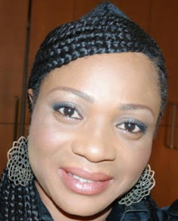 steph nora okere raped nollywood producer
