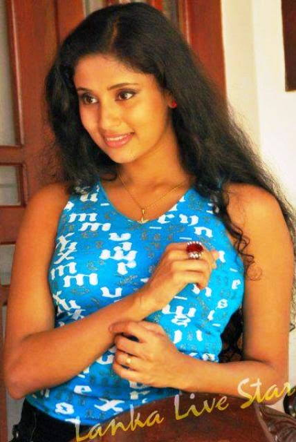 sri lankan actress hot photos