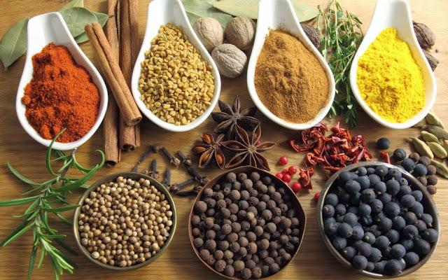 Keuntungan Mengkonsumsi Obat Herbal