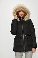 haine-de-iarna-femei-de-firma-1