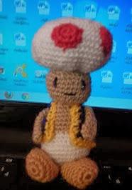 http://amigurumisdelacasa.blogspot.com.es/2011/09/toad-amigurumi.html