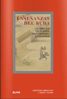 Enseñanzas del Buda