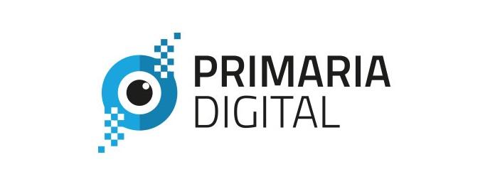 Primaria Digital Argentina