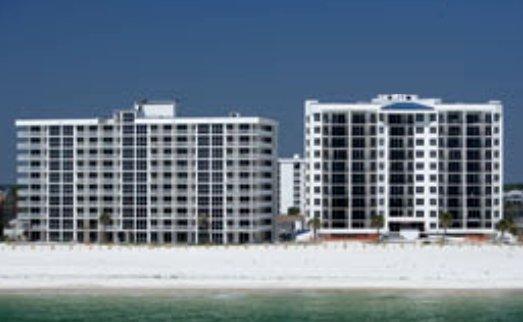 Seaspray Condos, Perdido Key FL Vacation Rental Homes By Owner & Real Estate Sales
