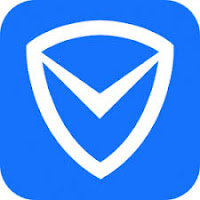 Tencent WeSecure Review and Download