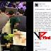 """""""Tahniah untuk kamu berlima, terima kasih kerana menghormati kami umat Islam,""""Lima Pemuda Cina Dipuji Netizen"""