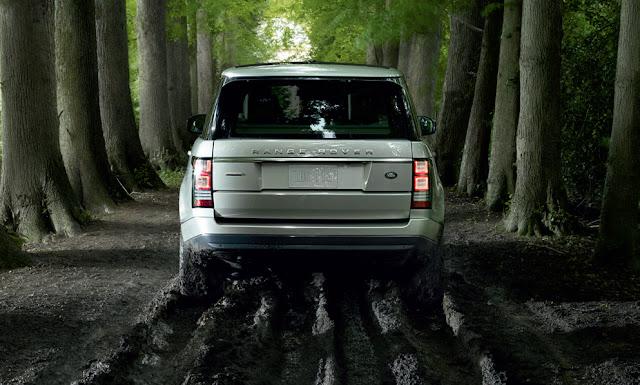 Điều gì làm nên Biểu Tượng Range Rover 2017 ? Ranger%2BRover%2B%25284%2529
