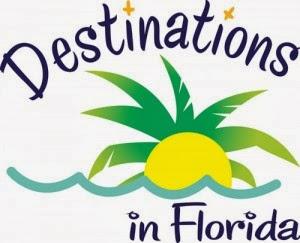 http://destinationsinflorida.com/gluten-free-dairy-free-disney