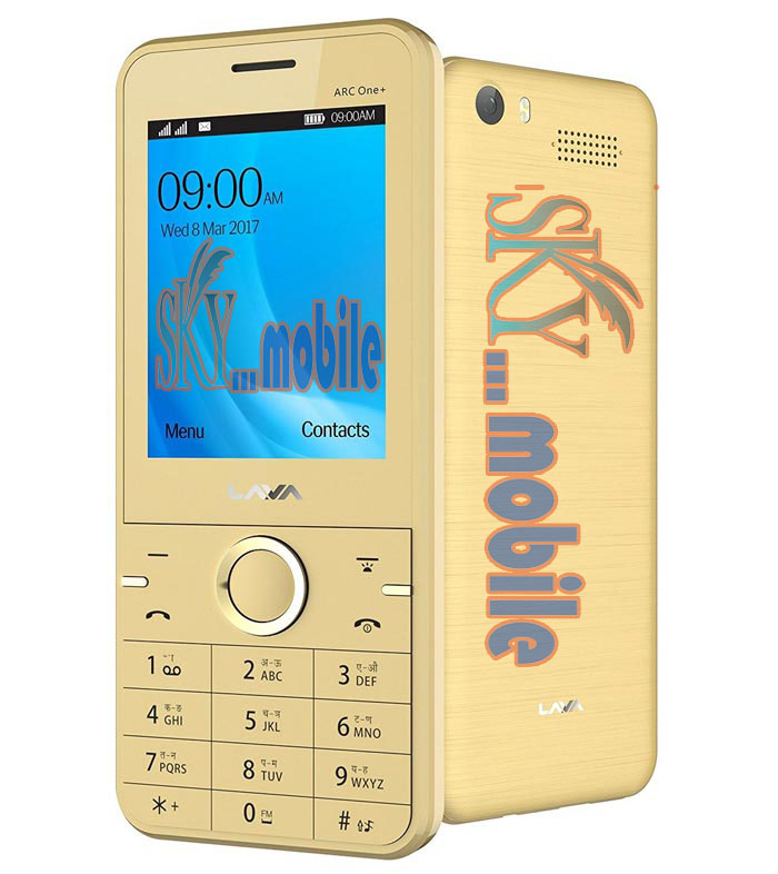 classic fit 5af26 93fa6 SKY MOBILES TEAM: Lava ARC One+ flash file free download