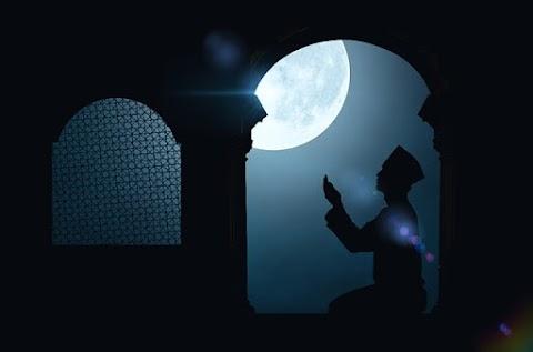 4 Tips Singkat Manajemen Ramadan