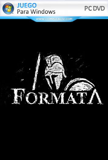 Formata PC Full Español