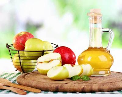 Manfaat Apel Untuk Diet Menurunkan Berat Badan