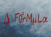 Minissérie A Fórmula