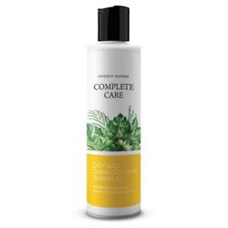Shampoo per Capelli Secchi e Danneggiati