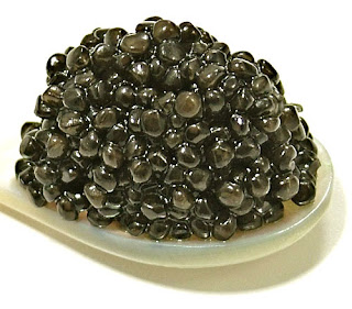 caviar, antiaging, antiedad, crema facial, crema caviar, serum caviar, serum, vitamina a, vitamina b, cosmética, galium, galium cosmética integral, pack caviar, tratamiento de caviar con vitamina A,