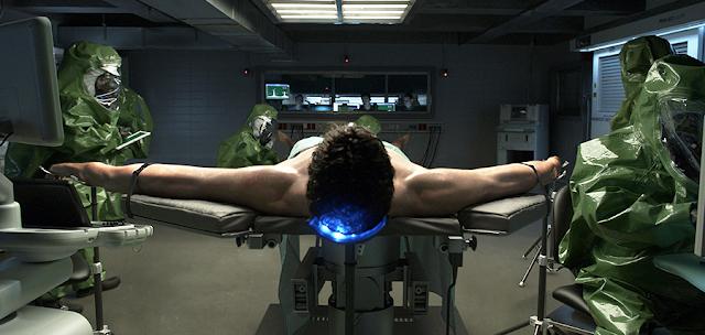 Miles Teller este Reed Richards (Dl. Fantastic) în noul trailer pentru Fantastic Four