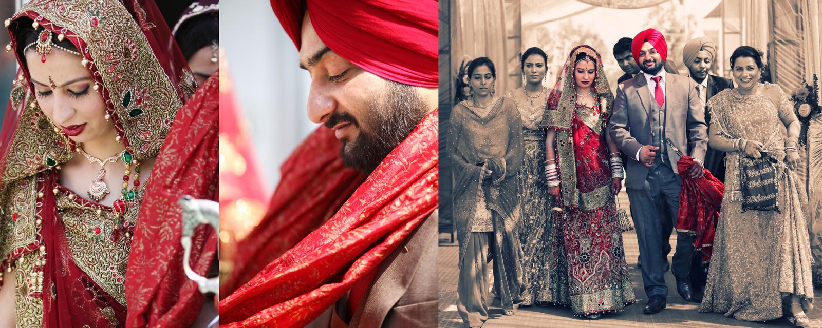 Wallpapers  Images  Picpile Punjabi Wedding HD