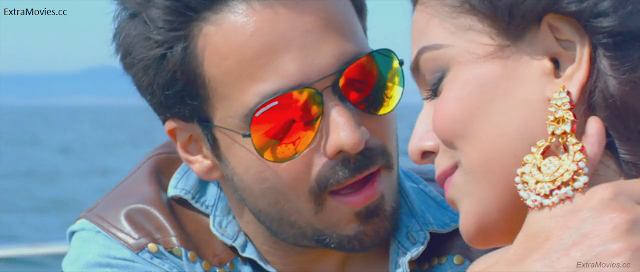 Raja Natwarlal 2014 full movie download in hindi hd free