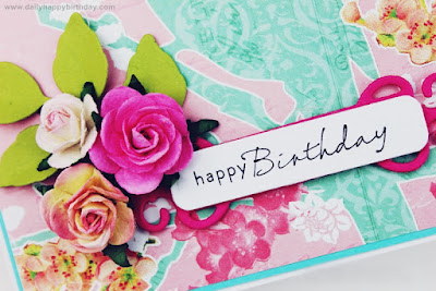 Happy Birthday Quotes: Beautiful Collection of Birthday Wishes