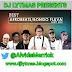 DJ LYTMAS - AFRICAN STAND UP VOL 1 (BEST OF TANZANIA BONGO SONGS MIXTAPE 2018) ft Diamond Platnumz Mix, Alikiba, Darrassa, Chege, Yamoto Band Mix and more