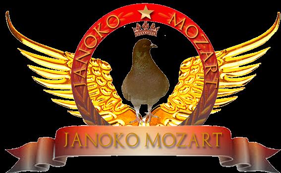 Logo Merpati Merpati
