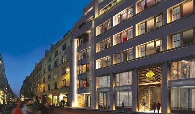 luxury hotels mandarin oriental paris. Black Bedroom Furniture Sets. Home Design Ideas