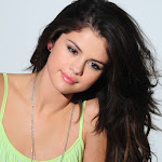 Las Mejores Fotos De Selena Gomez Foto 23
