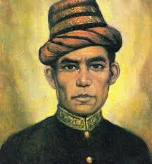 Sejarah-Perjuangan-Teuku-Umar-Pahlawan-Aceh-yang-memiliki-Keteladanan