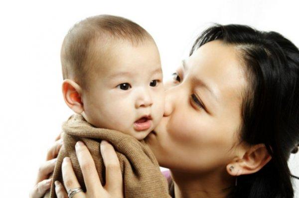 Sebagai Ibu, Menyiapkan Sarapan untuk Keluarga Itu Membahagiakan