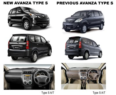 Harga Chevrolet Spin Indonesia Chevrolet Spin Indonesia
