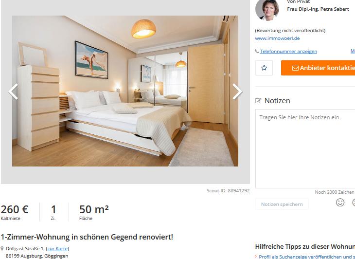 grunewaldmelanie07 chrissanna t alias anna. Black Bedroom Furniture Sets. Home Design Ideas